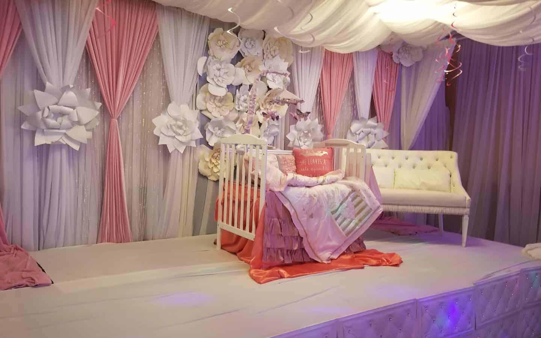 Atlantis Hall Queens Party Hall 718 200 0535 Queens Party Hall 718 501 9988